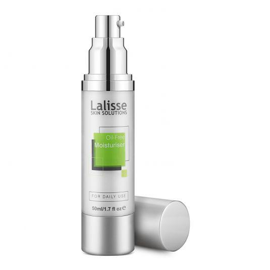 Lalisse Oil-Free Moisturiser 控油保濕乳液