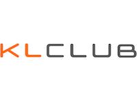 KLClub-01