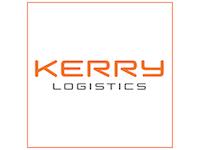 kerry-01