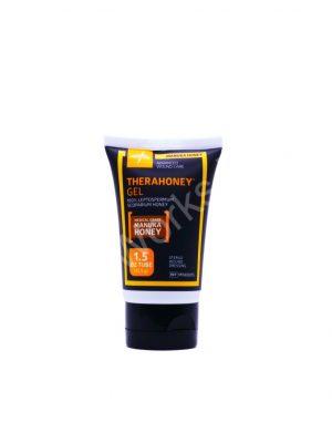 TheraHoney Honey Wound Gel 1.5FT